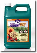 LILY Miller Polysul Dormant Spray